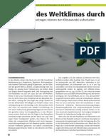 Rettung-des-Weltklimas durch Kultivierung von Ölpflanzen auf degradierten Böden.pdf