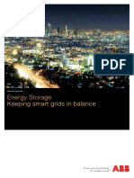 ABB Energy Storage_Nov2012.pdf