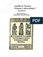 Guia de lectura y respuestas Lazarillo Tormes 15-16.pdf