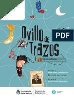 01-LIBRO OVILLO DE TRAZOS.pdf