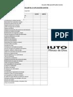Talleres Aplicacion Costos (4)