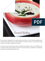 Coconut chutney recipe.pdf