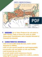 carpatii_meridionali.doc