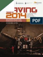 Libro Caving 2014 Final