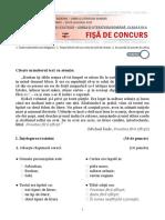 Test_Limba_si_literatura_romana_cl_a-III_a (1).pdf
