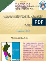 REGIONALIZACION Y DESCENTRALIZACION.pptx