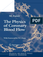 The_Physics_of_Coronory_Blood_Flow__Zamir_-_Springer.pdf