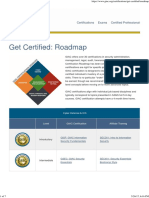 The GIAC Security Certification Roadmap1.pdf
