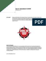 CV110-4P.pdf