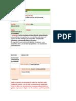 actividad del foro semana 5 y 6.pdf