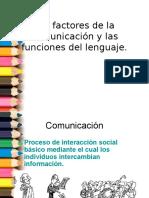 factores funciones.ppt