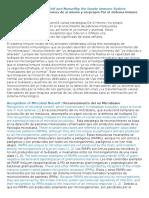 inmuno traduccion.docx