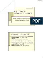 NUMERO N -Prof.Bettega.pdf