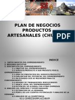 Plannegociosproductosartesanales 150719020341 Lva1 App6891