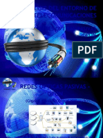 Redesopticaspasivas Gpon 150304175720 Conversion Gate01