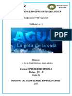 INVESTIGACION E INNOVACION TECNOLOGICA.docx