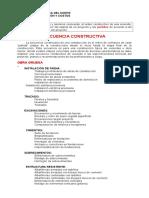 Guia Nc2ba 1 Secuencia Constructiva