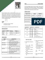 practicadirigidadequimicaestructuraatomica2013-130119095237-phpapp01 (1).pdf