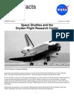 NASA 120272main FS-015-DFRC