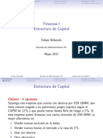 Tema9_1+-+Estructura+Capital+-+Imprimir