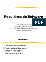 Requisitos de Software.pdf