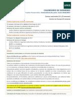 --DA-[III]-07.06.17-09.00.pdf