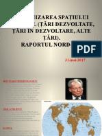 Organizarea Spatiului Mondial.eu