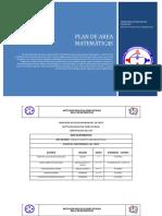 PLAN DE AREA DE MATEMATICAS.pdf