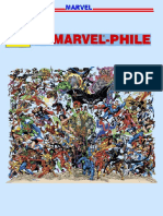 Netbook[1].Compiled.marvel.phile