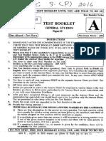 gs-paper-II-prelims-16.pdf