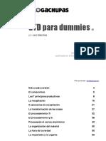 GTD09-para-dummies.pdf
