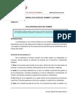 Evolución biológica del hombre 2.pdf