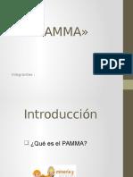 PAMMA.pptx