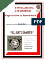 PERIODICO ESCOLRA PDF .pdf