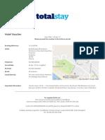 Totalstay Client Voucher 4707042 1a3y4u