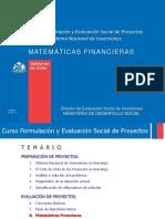 08 Matemáticas Financieras (2017)