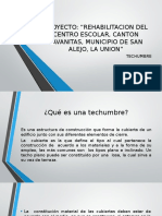Techos Escuela.pptx 2