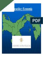 Educacion_economa