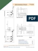 Automacao Predial de Cisterna Edificio(1)