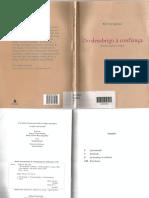 Livro Pedro - Do desabrigo à confiança..pdf