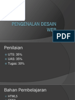 01 - Intro to Desain Web.pdf