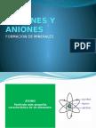 cationesyanionestabla-121121223903-phpapp01.pptx