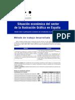 estudio-economico-castellano.pdf