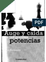 2 Kennedy, Paul. Auge y caida de las grandes potencias.pdf