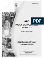 afo-modulo3
