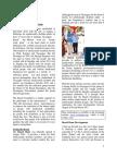 170418 Ruach Newsletter - Final