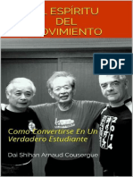El-Espiritu-Del-Movimiento-Com-Dai-Shihan-Arnaud-Cousergue 1.pdf