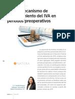 Puntos Finos 259.pdf