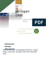 4.Jaringan Otot.en.Id