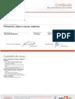 124616.pdf